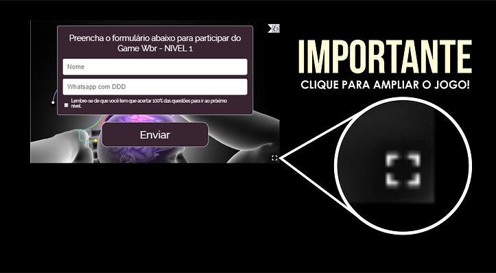 aviso ampliar game 1.jpg