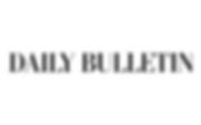 DailyBuletin.png