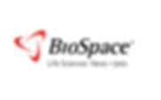 BioSpace.png