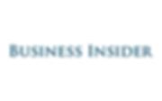 Business Inside Logo