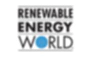 RenewableEnergyWorld.png