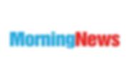 MorningNews.png