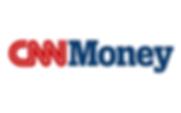 CNNMoney.png