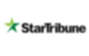 StarTribune.png