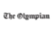 TheOlympian.png