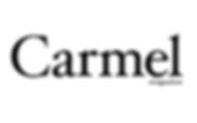 Carmel.png