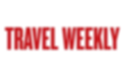 TravelWeekly.png