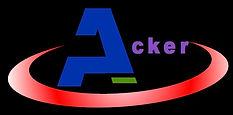 Acker Logo.JPG