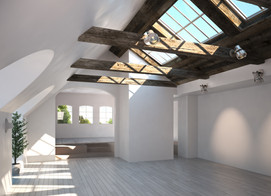 Освобождение ИП от налога на имущество, при получении патента на нежилую недвижимость