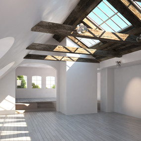 Healthy Home Renovation Guide
