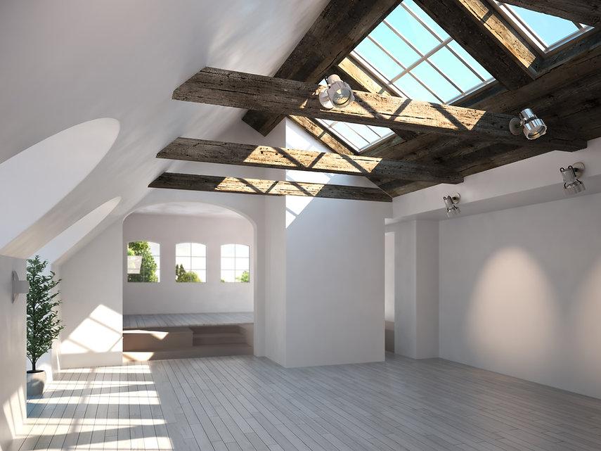 Immobilien-Maklerin-Perfecthome-Heilbronn-verkaufen.jpg