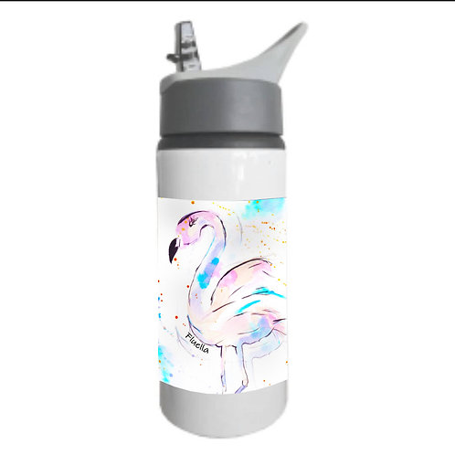 Fluella Water Bottle