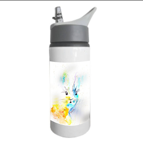 Flopsy Water Bottle