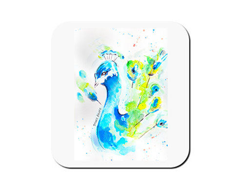 Prince Azure Coaster