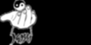 start-logo_redigerad.png