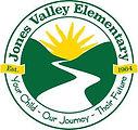 JVE logo.jpg
