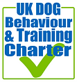 Uk Dog Charter.png