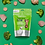 Thumbnail: Bell and Bone Chicken With Broccoli And Ginger Freeze Dried