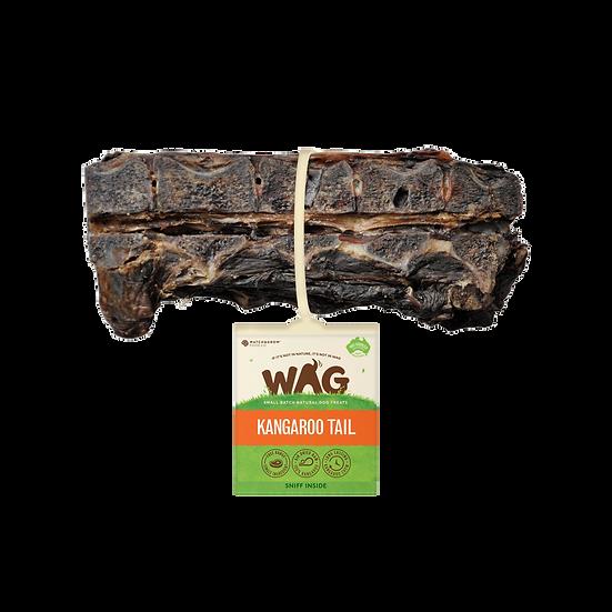 Wag Kangaroo Tail Bone