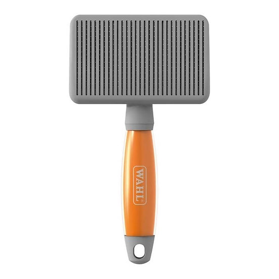 Wahl Slicker Dog Brush Large