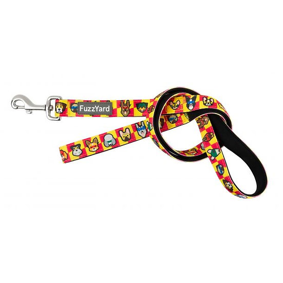 Dog Lead - Doggoforce Lead