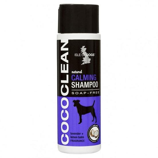 Isle Of Dog Coco Dog Shampoo Calming