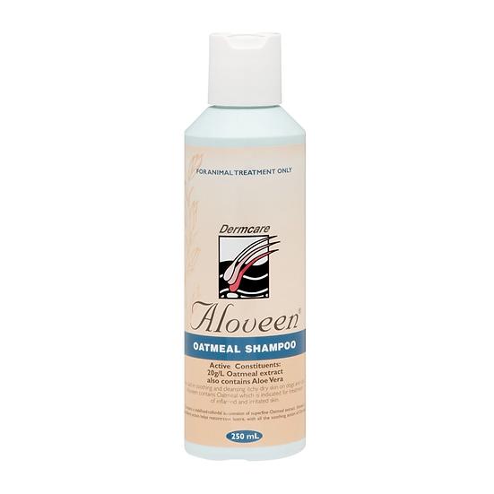 Aloveen Shampoo