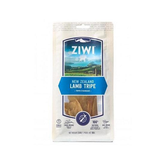 ZiwiPeak Lamb Tripe Chews