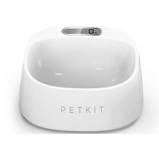 Petkit Smart Antibacterial bowl