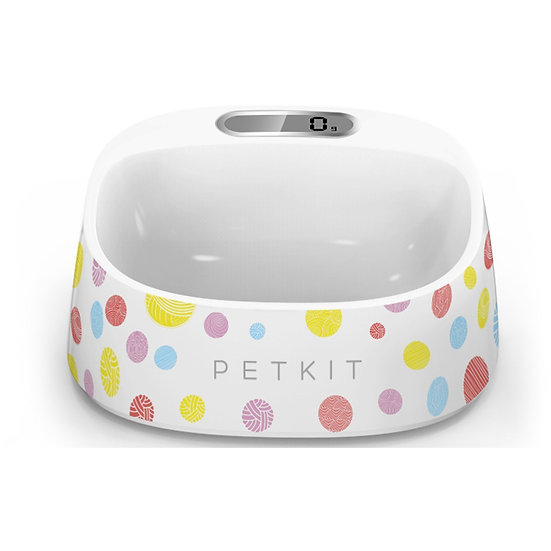 Petkit Smart Antibacterial bowl