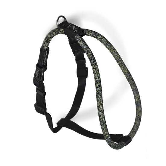 ROPE WALKER HARNESS - BYG
