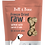 Thumbnail: Freeze Dried Raw Dog Treats: Salmon with Carrot and Kale