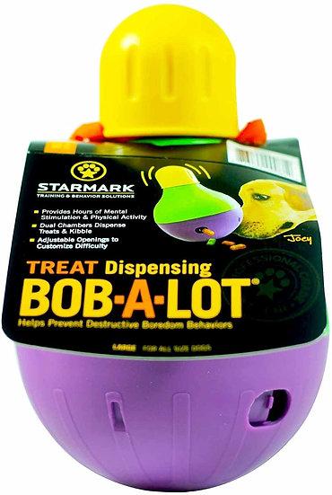 StarMark Bob-A-Lot Interactive