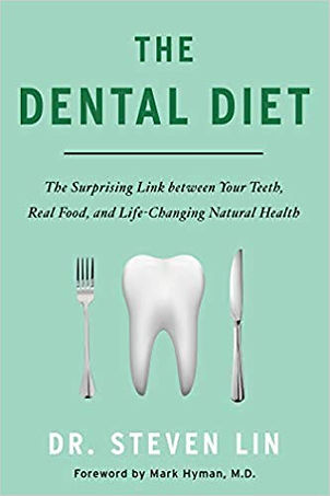 The Dental Diet