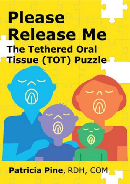 Please Release Me