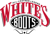 Vector Whites Boots 2c logo.png