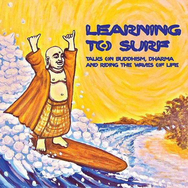 LEARNINGTOSURFCOVER.jpg