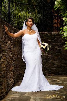 SEO Optimization SEO North Carolina Greensboro Burlington Winston Salem Raleigh Durham Makeup Artist Photographer Esthetician ToyMakesFaces Professional Makeup Artist Bridal Makeup Boudoir Photography Wedding Makeup Wedding Day Wedding Vendor