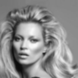 Kate-Moss-Kerastase-.jpg