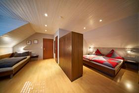 Schlafzimmer_Ferienwohung_Ferienhaus_Rie