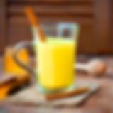 Capture d'écran 2020-02-03 à 15.46.55