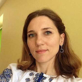 Анастасия Яхонтова, КИГиП