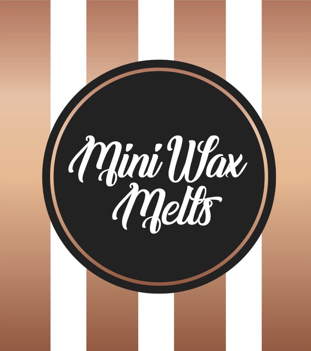 Soy Wax Melts |Strong Scented Wax Melts | Mini Wax Melts