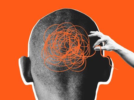 ПРОБУЖДЕНИЕ ЛЮДЕЙ ОТ КОШМАРА - как одна из задач Гештальт-терапии