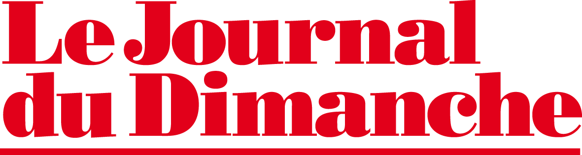 Le-Journal-du-Dimanche_png