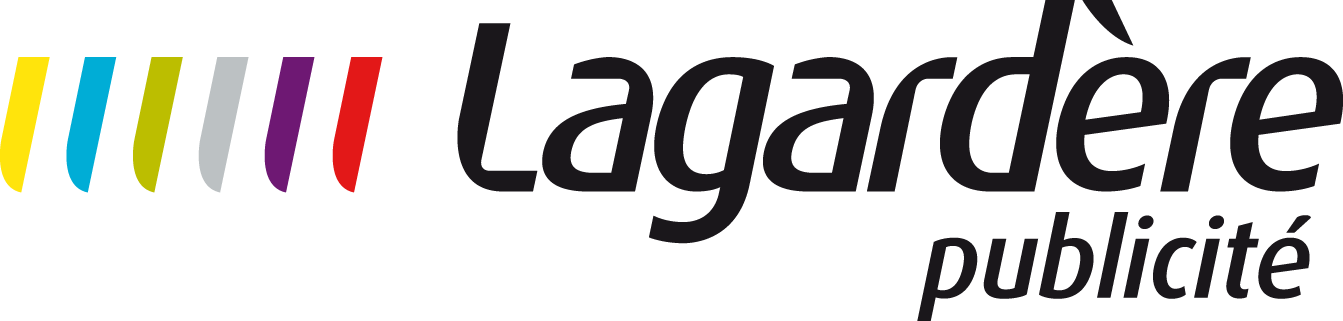 Lagardere-Publicite.png