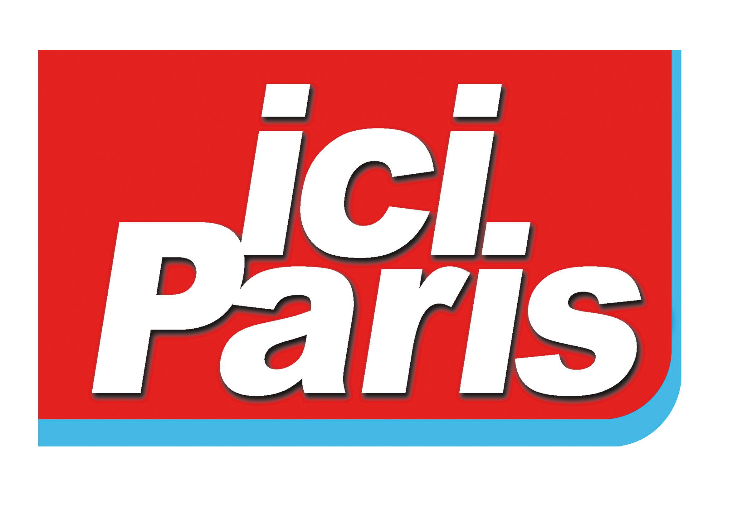 ici-Paris png