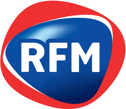 RFM png