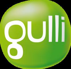 Gulli_png