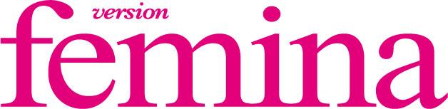 vfemina_new-M100_bd
